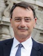 Carlo Montalbetti, direttore generale di Comieco