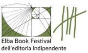 Elba Book, un'isola piena di storiefesteggia i traduttori