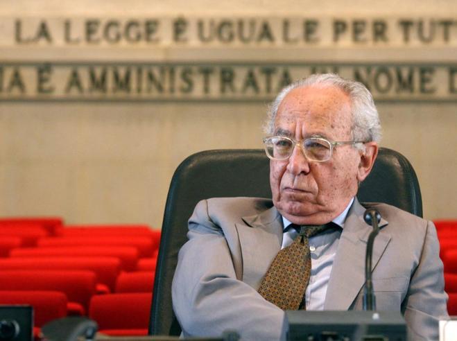 Virginio Rognoni, quando Andreotti lesse (o rilesse?) il Memoriale di Aldo Moro