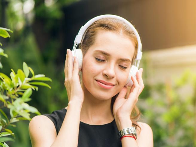Gli audiolibri e i podcast in uscita dal 17 al 23 luglio