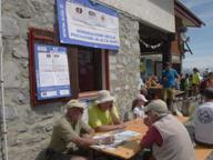 Ipertensione in montagna, i rifugi coinvolti nella giornata di sensibilizzazione