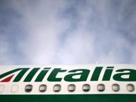 Per l'Alitalia di Fs-Delta 4 offerte, poi le discussioni sul piano di rilancio