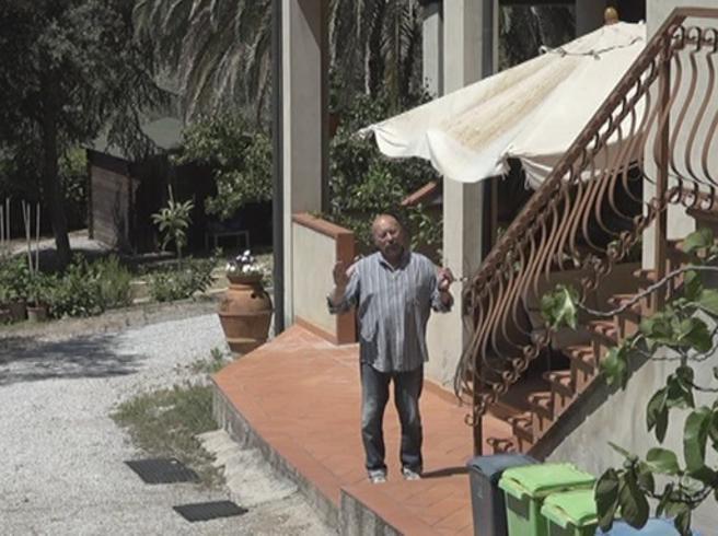 Caso Lega-Russia, Meranda indagatoPerquisizioni  anche a casa di  VannucciConte: «Salvini in Aula? No, verrò io»