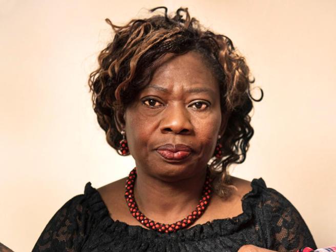 Linda,  simbolo della violenza di Londra:«Ho perso tre ragazzi»