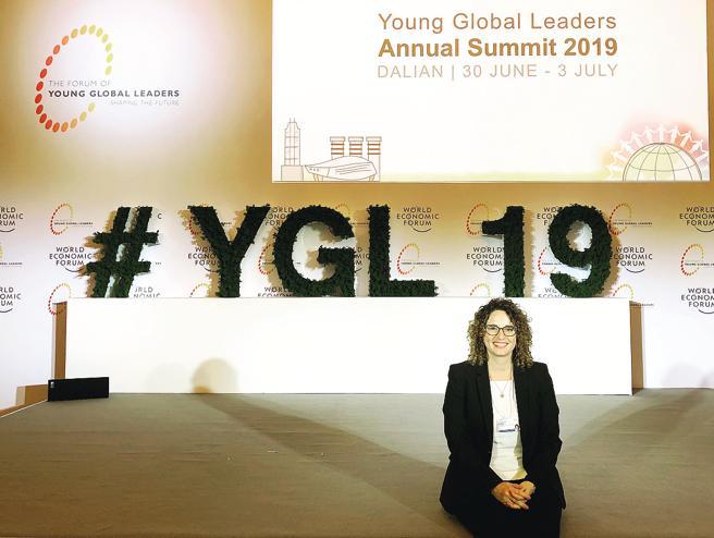 Ambiente, migranti, scuola: le ricette dei «giovani saggi» per cambiare il mondo