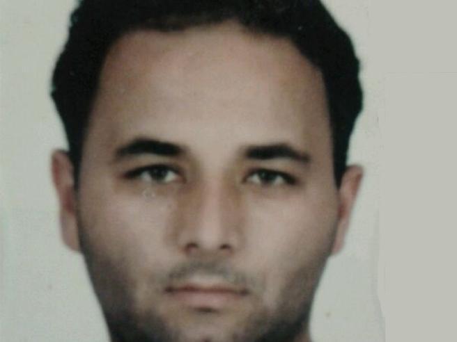 'Ndrangheta: faida San Luca, boss Pelle irreperibile dopo la condanna