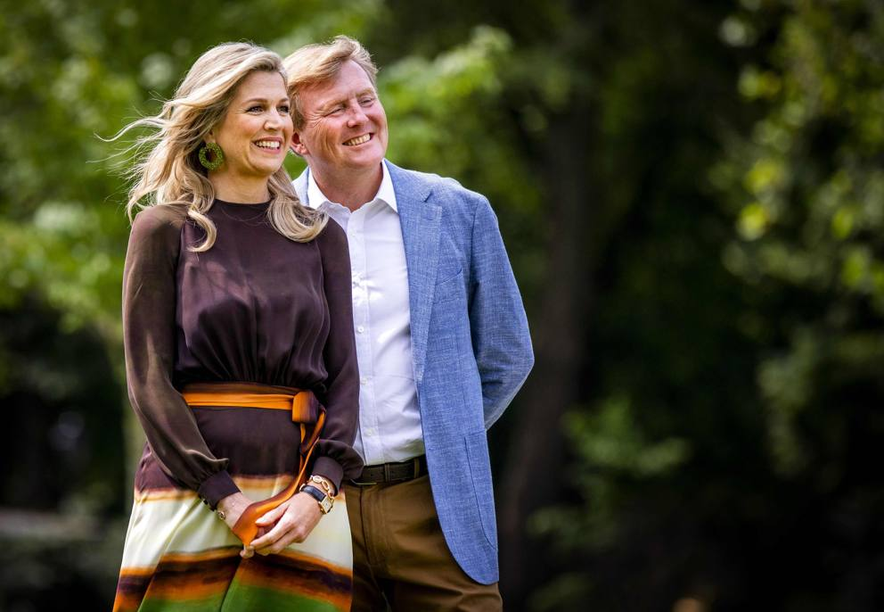 Olandese Dating UK