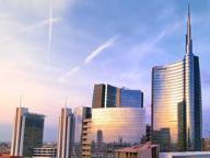 César Pelli, addio all'architetto della Torre Unicredit di Milano
