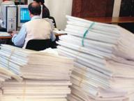 Cgia, cresce il peso della burocrazia sulle Pmi: nel 2018 36 milioni in più