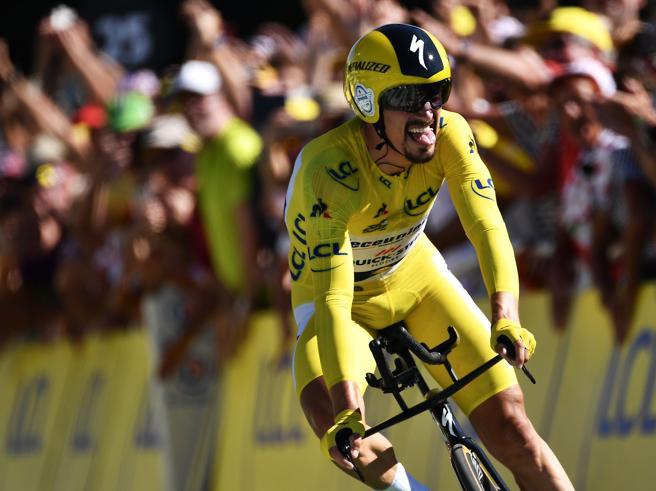 Tour de France 2019, i segreti del Tourmalet