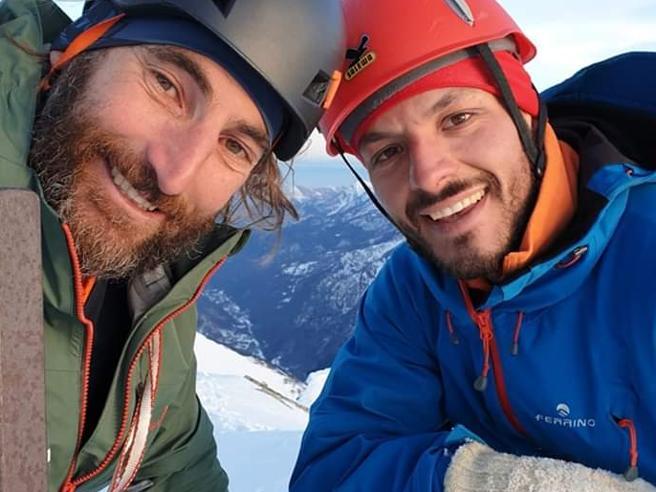 Pakistan, alpinista italiano ferito e bloccato dopo caduta
