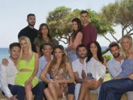 L'estate di «Temptation Island» e delle serie (anche sui social)