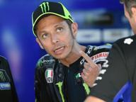 MotoGp, la Yamaha rompe il tabù: «Siamo pronti al dopo Rossi»