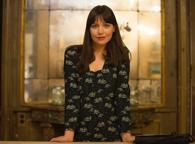 Alessia Gazzola vince il Bancarella con il romanzo «Il ladro gentiluomo»