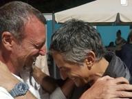 Fiorello sponsor di Amadeus: «Condurrà lui Sanremo»
