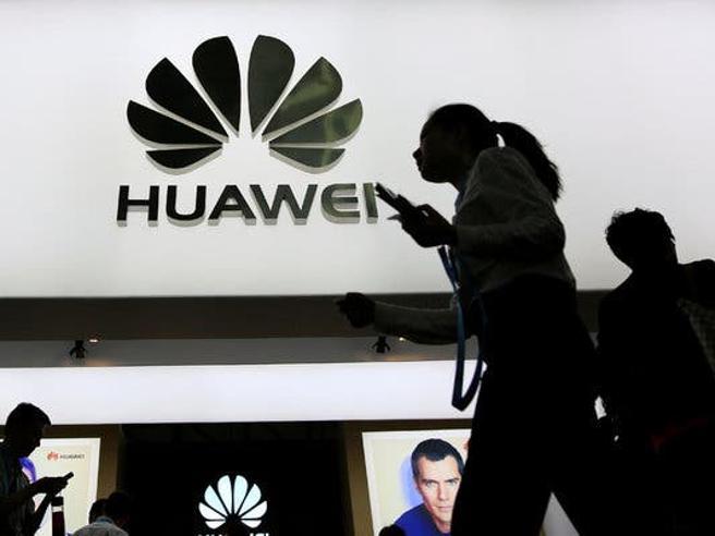 Nuove accuse a Huawei: «Ha aiutato la Nord Corea a creare l