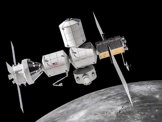 Da Apollo 11 a Lunar Gateway: come è cambiata la tecnologia per la conquista della Luna