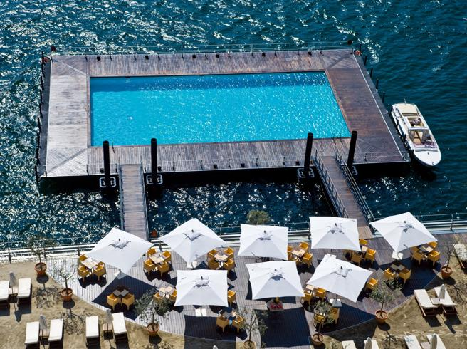 Dal Lago d'Orta a Como: gli indirizzi per un weekend «dolce»