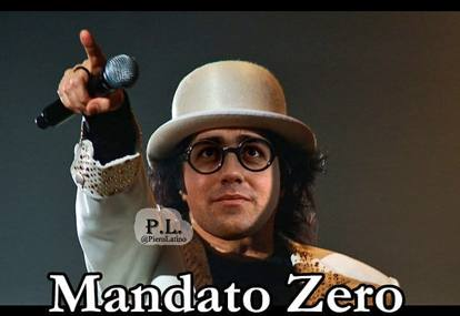 mandato zero - photo #6