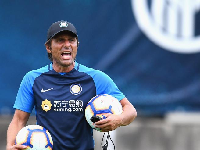 Calcio d'estate, le amichevoli del 24 luglio: da Inter-Juventus a Bayern Monaco-Milan