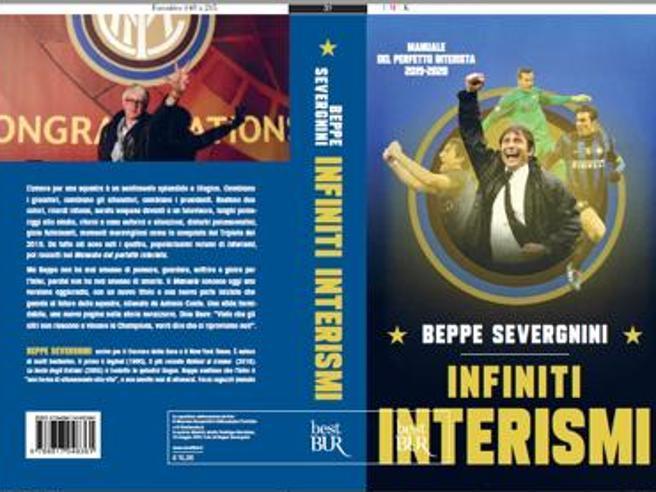 Infiniti interismi, dal Triplete a oggi(sperando finisca allo stesso modo)