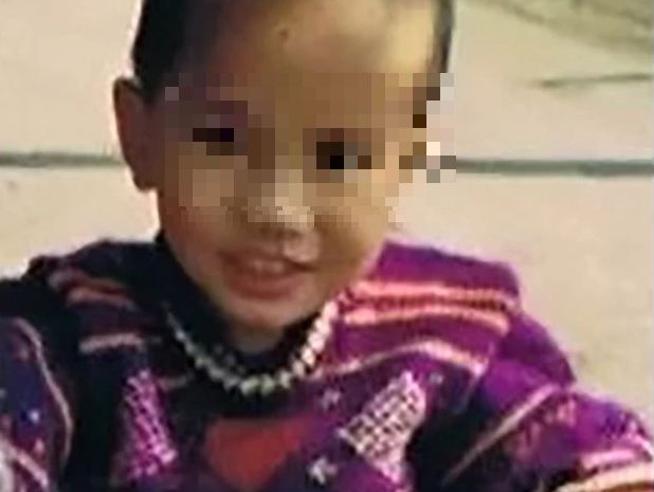 Cina, bimbo scomparso da 18 anni ritrovato grazie a un'app che invecchia il viso come FaceApp