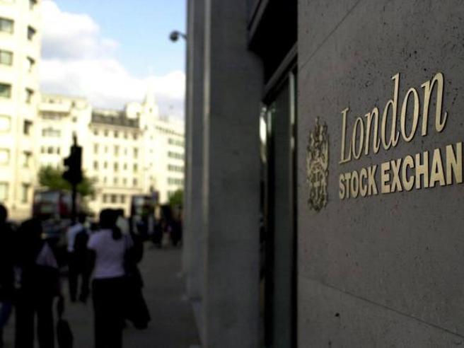 La Borsa di Londra vuole i dati (e i terminali) di Refinitivanche per attenuare la Brexit