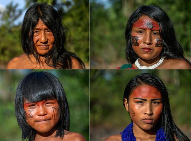Omicidi e assalti, così i cacciatori d'oro minacciano gli indios