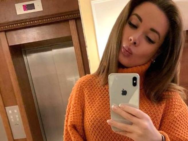 Russia, l'influencer  24enne  Ekaterina Karaglanova trovata morta e chiusa in valigia