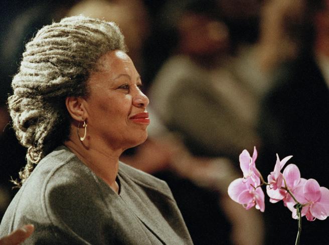 Morta Toni Morrison, la voce di un'America senza voce
