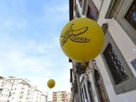«Il senso del ridicolo» a Livorno La comicità di ieri e quella di oggi