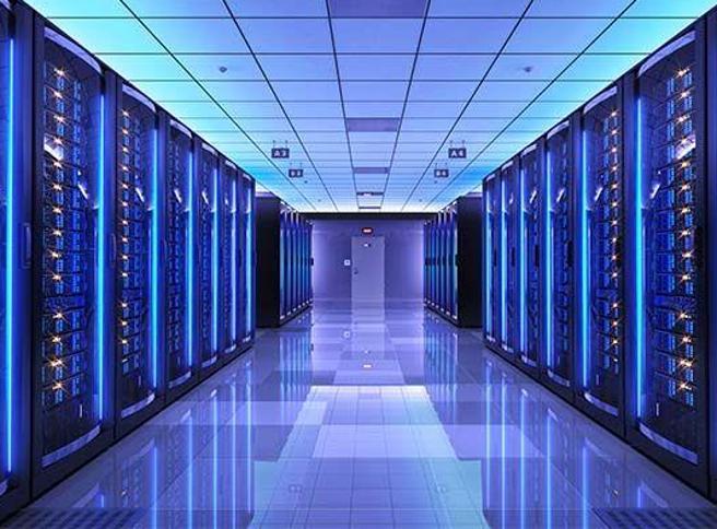 Il supercomputer europeo? Si costruirà a Bologna. Dalla salute al meteo: a cosa serve