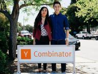 Ha 22 anni e ha fondato un'azienda da un miliardo di dollari