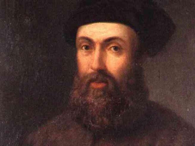 Magellano, e il viaggio che dimostrò che la terra è tonda | 8 cose da sapere
