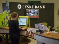 Compri casa? In Danimarca i tassi sono negativi|Così i mutui in Italia