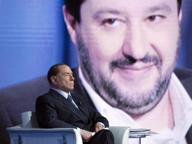 Salvini vede Berlusconi per il «patto»FI vuole collegi sicuri e lo stop a Toti