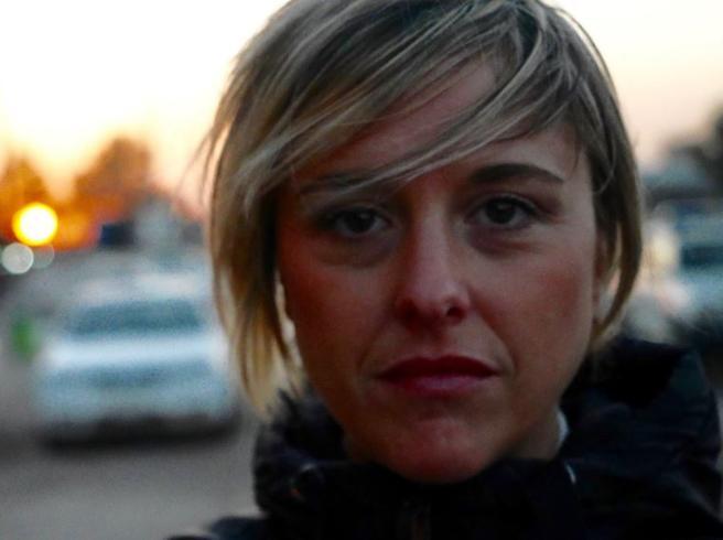 Nadia Toffa è morta, l'annuncio de Le Iene su Twitter e il post su FB