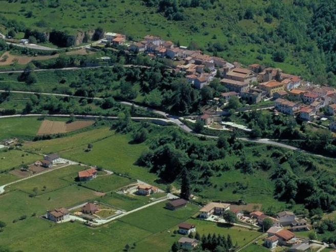 Terremoto in provincia di Rieti, scossa avvertita anche ad Amatrice