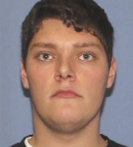 Strage di Dayton, azione preparata e armi con l'aiuto di un complice
