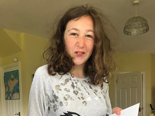 È morta di fame la studentessa 15enne scomparsa in Malesia