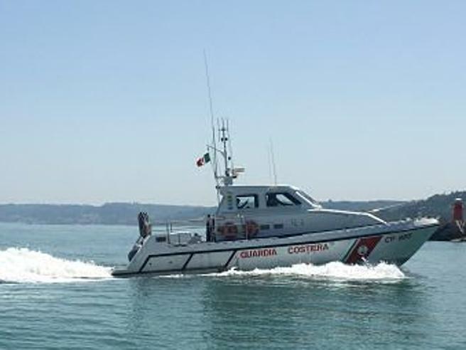 Abruzzo,  2 fratelli di 11 e 14 anni dispersi in mare. Un 20enne scomparso a Jesolo