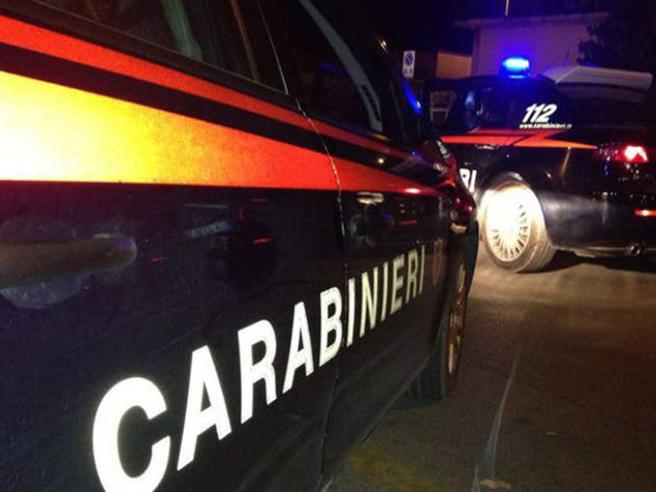 Messina, lite per un parcheggio: zio e nipote uccisi a colpi di fucile