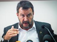 Promesse, depistaggi, sospetti. Nella Lega c'è chi accusa Salvini