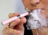 Tabacchi, boom sigarette elettroniche: +1.740% in tre anni