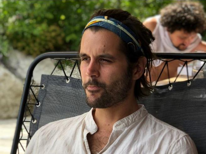 Turista francese scomparso in Cilento da 8 giorniL'ultima chiamata al 118: «Aiuto, non sento le gambe»»
