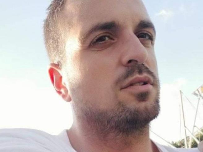 Castel Volturno, padre 34enne travolto e ucciso da auto pira