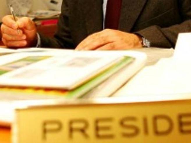 Concorso presidi, un vincitore su due andrà fuori regione. Appello per una «mobilità straordinaria»