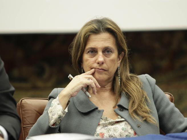 Morta Ida Colucci, ex direttrice del Tg2 e  cronista parlamentare