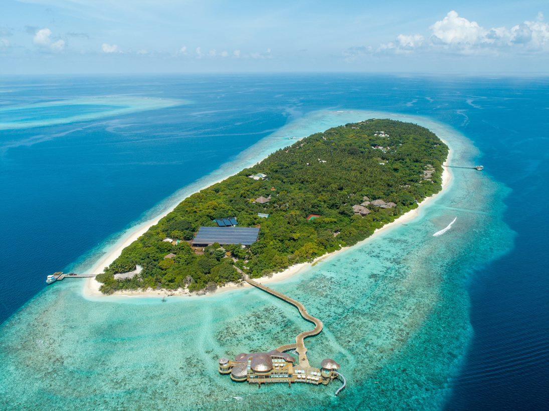 incontri online Maldive Top 10 migliori siti di incontri in Australia