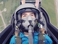 Kasia Smutniak, voglia di volare. «Nel nome di Pietro aiuto i bambini in Nepal»